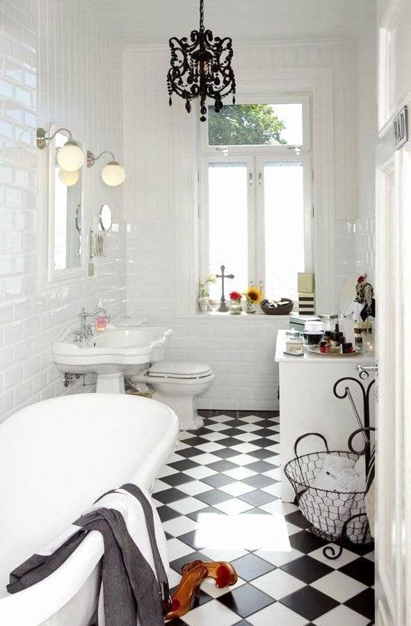 Home Depot Badezimmer Fliesen Ideen Elegant Home Depot Badezimmer Dusche Kits Boden Fliesen Designs Bad D In 2020 White Bathroom Bathroom Decor Rustic Bathroom Decor