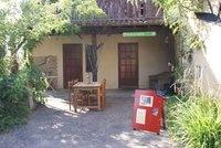 Auberge de Mativat, Marcellus, excellente ferme auberge, réservation conseillé