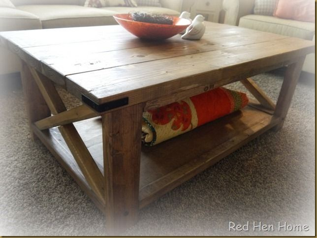 17 Best Images About Red Hen Home Furniture Projects On Pinterest Furniture Farmhouse Bench