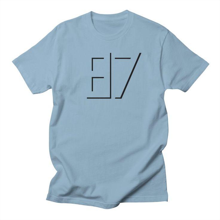 87 t-shirt by fol