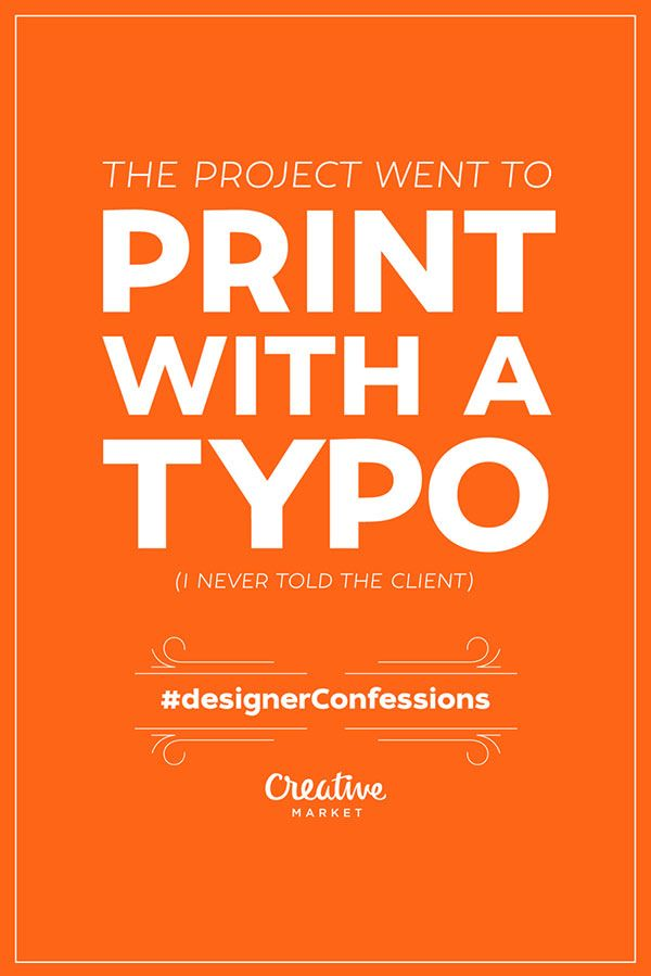 Designer-Confessions-typography-posters (11)