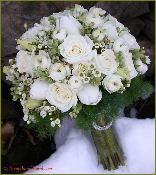 Wedding Flowers Warren Mi : Best ideas about bridal bouquets on