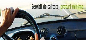 O firma de inchirieri auto Bucuresti ne prezinta care sunt avantajele serviciilor rent a car si de ce ar trebui sa inchiriem o masina. Poate sa vina la un momentdat si varsta la care banii sa nu mai fie o problema majora si sa devina chiar prieteni buni si acela probabil ca va fi momentul in care ridicam luxul la rang de conditie pentru toate deplasarile. http://spinmag.org/avantajele-inchirierii-unul-automobil/