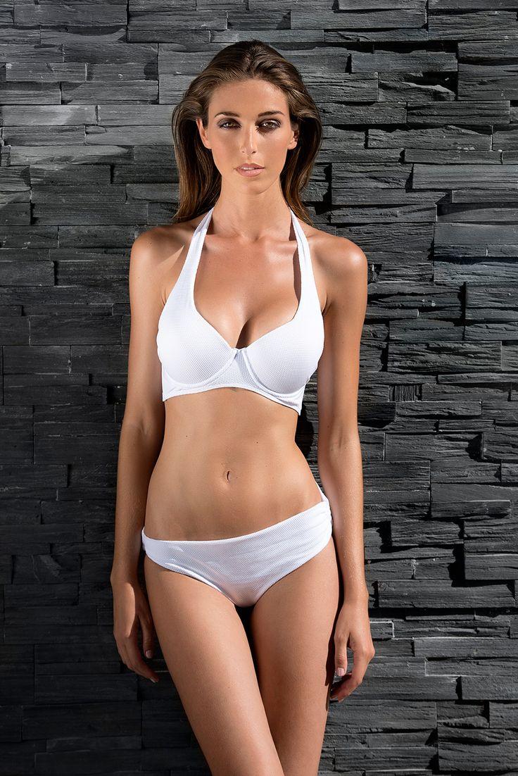 bikini hateia mod le intrigante a d couvrir sur. Black Bedroom Furniture Sets. Home Design Ideas