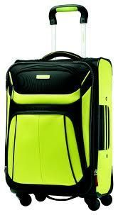 Colorful Carry On Luggage | Luggage And Suitcases