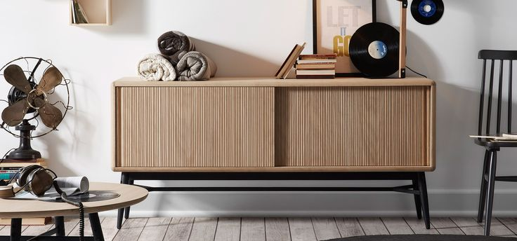 Hendrix Collection by LaForma