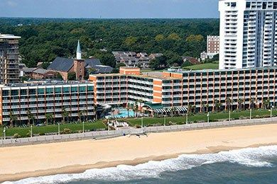 25 Best Virginia Beach Family Resorts & Kid Friendly Hotels #motels #in #salt #lake #city http://hotel.remmont.com/25-best-virginia-beach-family-resorts-kid-friendly-hotels-motels-in-salt-lake-city/ #virginia beach motels # Virginia Beach Family Resorts and Kid Friendly Hotels Hotel Deals: Save as Much as 60% Off Family Hotels! Read more Hotel Deals: Save as Much as 60% Off Family Hotels! Search our partners for great deals and savings up to 60% off. Searching FamilyVacationCritic.com, we…