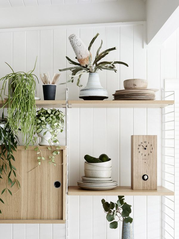 Plyroom — The Design Files   Australia's most popular design blog.