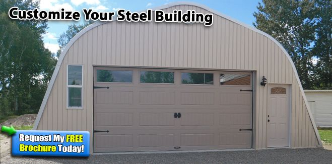 Best 25 Metal Building Kits Ideas On Pinterest Prefab