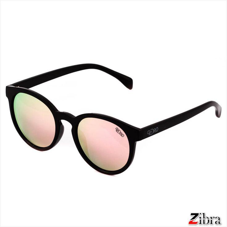 Ochelari de soare polarizati Pedro 8197M-10 - Reducere 50% - Zibra