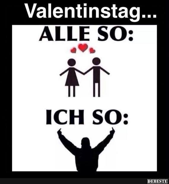Lustige Valentinstagssprüche #lustig   – sprüche – #Lustig #lustige #Sprüche … – Valentinstag