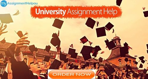University assignment helps of the highest quality from certified professionals. Writing according to Australian academic requirements and your degree level.