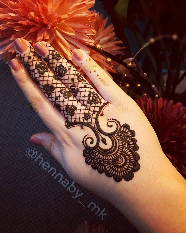 Pinterest: @nur zulaikha
