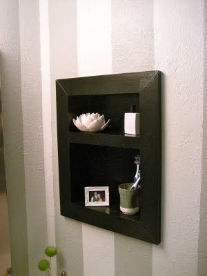 17 best ideas about old medicine cabinets on pinterest bathroom ideas diy bathroom decor and. Black Bedroom Furniture Sets. Home Design Ideas