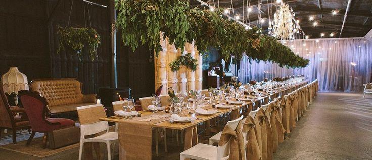 TEN22 BOUTIQUE VENUE // Adelaide City, SA // via #WedShed http://www.wedshed.com.au/wedding_venues/ten22-boutique-venue/