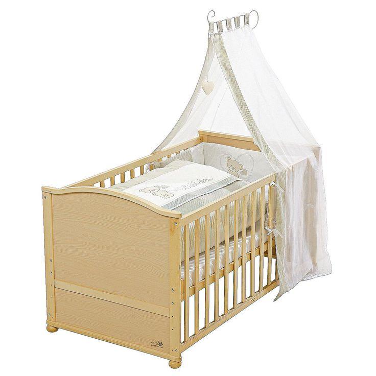 bett online kaufen full size of gemtliche zuhause bett. Black Bedroom Furniture Sets. Home Design Ideas