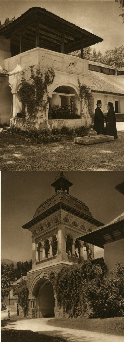 2. Roumania 1933