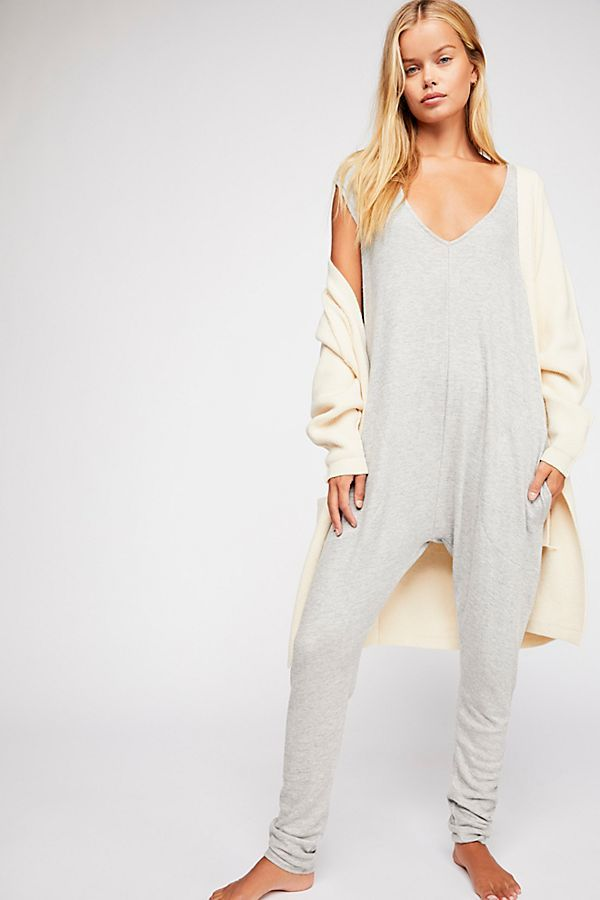 7fd46ed35d86e For the love of lounge wear > | i want.... in 2019 | Sleepwear women,  Loungewear outfits, How to wear