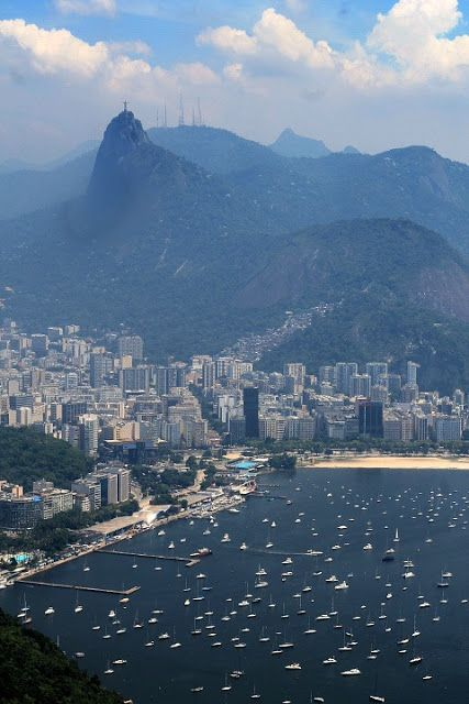 7 amazing things to do in Rio de Janeiro, Brazil  #travel #photography #brazil #vacation