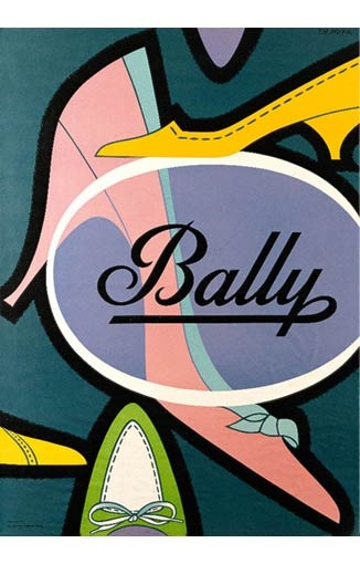 """bally black personals Thompson caught bally on a dating app during the august 21 episode """"i don't know you  the orange is the new black star and the veronicas singer dated on and off for 10 years before."""