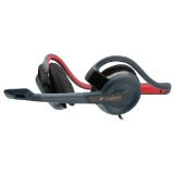 Logitech Gaming Headset G330 (Black) (Personal Computers)By Logitech