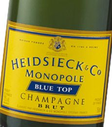 SPONSORSHIP NEWS - Heidsieck Monopole will kick off a three-year partnership with Barclaycard presents British Summer Time Hyde Park this June, acting as the festival's official Champagne partner