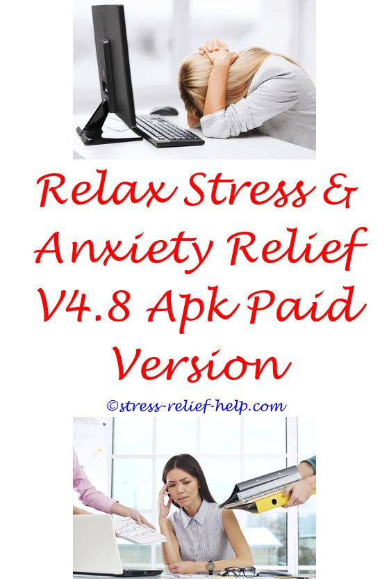 stress relief handles - aveda stress relief hand lotion.life extension natural stress relief reviews yoga for stress relief yoga for stress relief youtube 3933266527