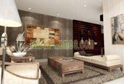 30+ Minimalist Living Room Interior Designs Ideas