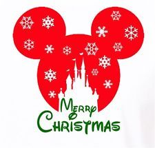 Maq3ygjnnne24rlrqyfxesa Jpg 225 215 Minnie Mouse Christmas Mickey Mouse Christmas Disney Christmas Shirts