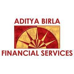 At Aditya Birla Finance Ltd. Get property loans which can be used as multi purpose loan by keeping your commercial property on loan for a specified amount of time. Get to know all about property loans now! http://adityabirlafinance.com/Pages/Individual/Our-Solutions/Mortgage-Solutions.aspx