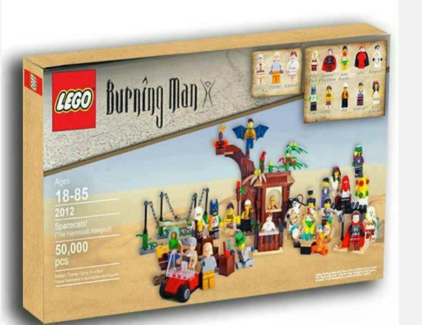 Best LEGO Images On Pinterest Legos Lego And Lego Lego - Lego creates anti lego slippers with extra padding to end a pain parents know too well