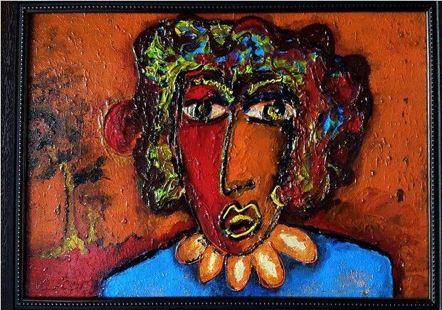 Art..own a Laubar painting www.laurensbarnard.com #art #artist #painting #gallery #southafrican #capetown #winelands #London #international #laubar #laurensbarnard