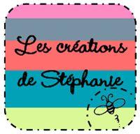Les créations de Stéphanie: Des resources pédagogiques pour le préscolaire et le primaire.