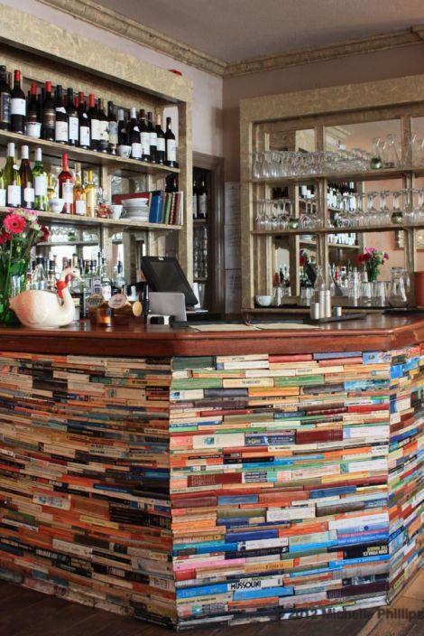 Book Pub. Basement PlansBasement IdeasCheap ...