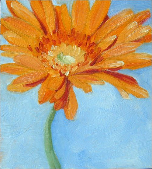 256 best craft - dyi painting ideas images on pinterest