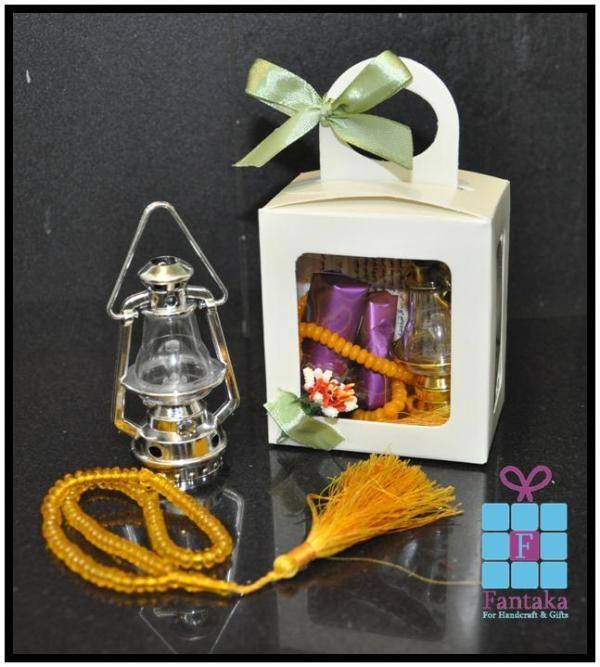 Box With Chocolate Novelty Christmas Christmas Ornaments Holiday