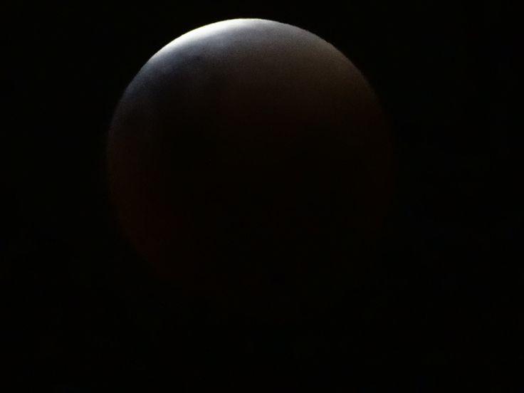 luna roja 6