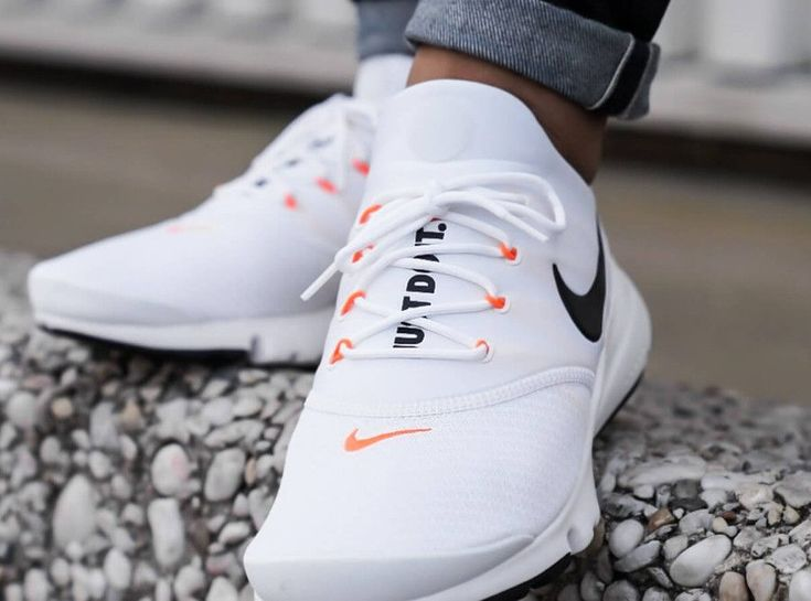 nike-presto-fly-homme-blanche-AQ9688-100 (2) | White nike shoes ...
