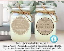 Image result for diy cosmetic labels