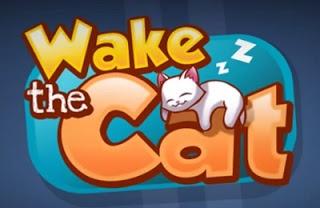 Wake the Cat Full v1.11.ipa