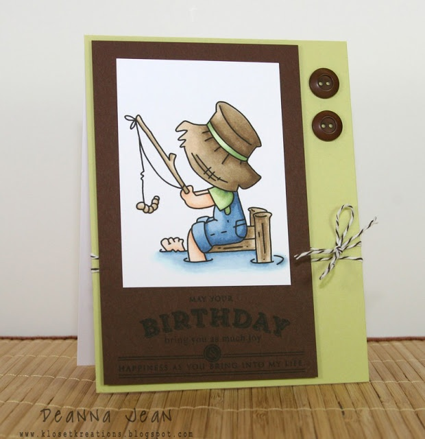 301 Best Really Cute Cards Images On Pinterest Birthdays Greeting