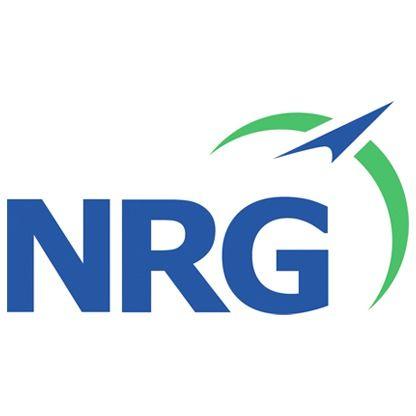 NRG Energy on the Forbes Global 2000 List