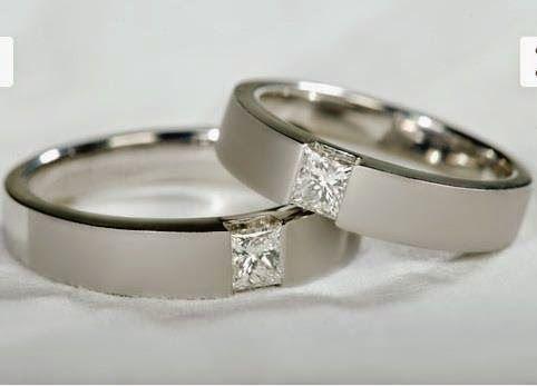 Tips Memilih Model Cincin Tunangan yang Tepat - http://m.idjoel.com/tips-memilih-model-cincin-tunangan-yang-tepat-8759.html