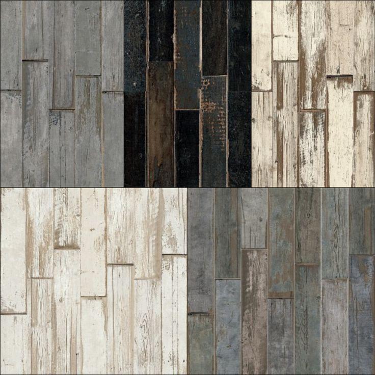 Pin By Horizon Italian Tile On Blendart Tile Painted