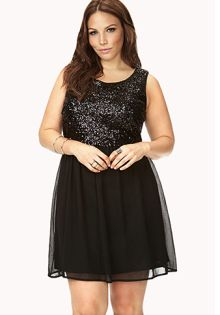 25+ best ideas about Plus Size Christmas Dresses on Pinterest ...