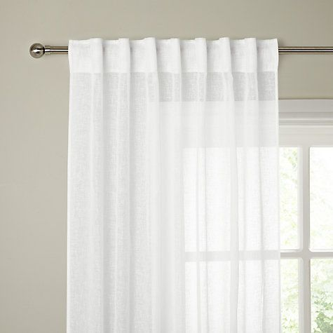 Best 25 voile curtains ideas on pinterest what is a for Window voiles