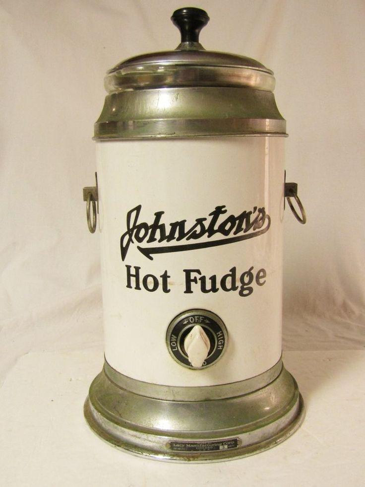 41 Best Images About Vintage Electric Kitchen Appliances