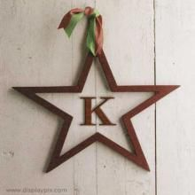 letter K - Star Profile Pictures...Profile Pictures, Letters D