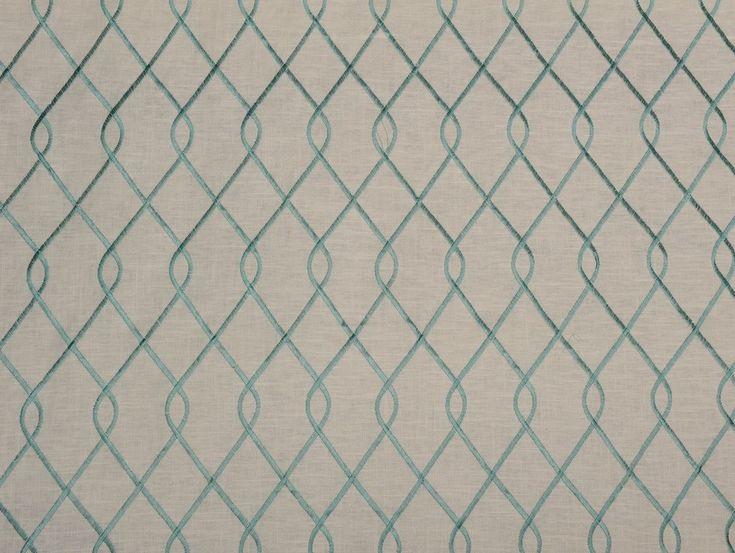 Art Fabrics Home Duralee Rico 73023