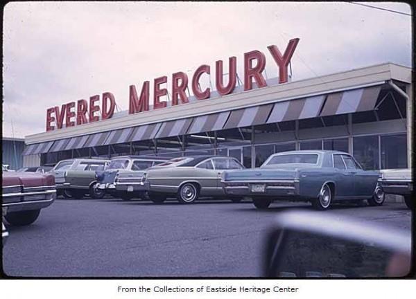 Car Dealerships Bellevue Pa